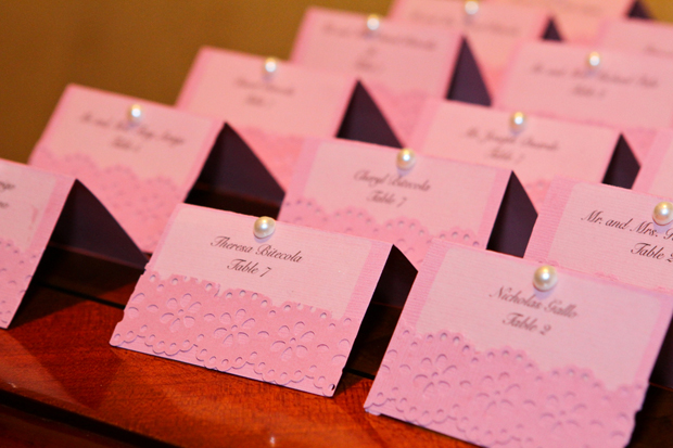 Rita RojasSullivan Photography Party decor decor ideas pink