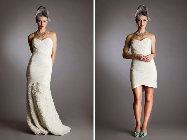 Quail Bridal and Bridesmaid Dresses, Wedding Dresses, Wedding
