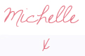 Michelle Pocketful of Dreams Blog, Inspiration for love, life and living and stylish events