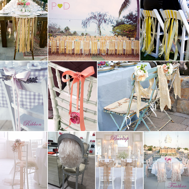 Wedding chair decoration diy gallery wedding dress decoration and diy wedding chair decoration ideas diy vintage wedding ideas for diy wedding chair decoration ideas alternative junglespirit Image collections