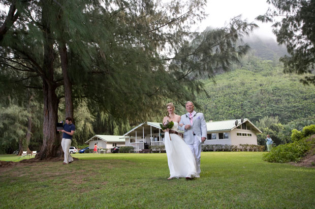 Real Wedding, Wedding Photography, Hawaii Wedding, Bride and Groom, Melissa Dunstan Photography (22)