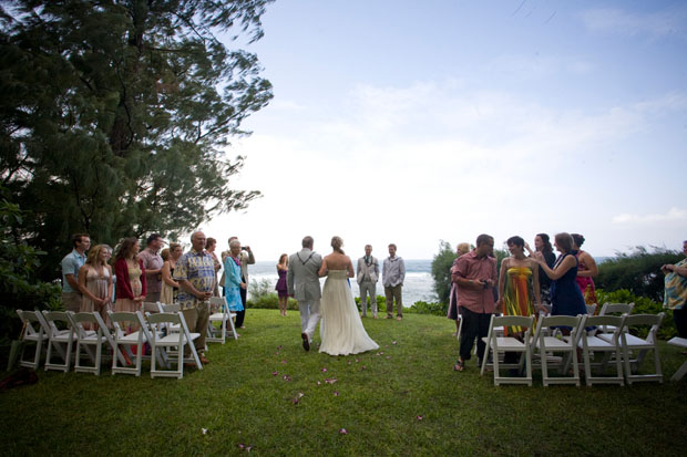 Real Wedding, Wedding Photography, Hawaii Wedding, Bride and Groom, Melissa Dunstan Photography (21)