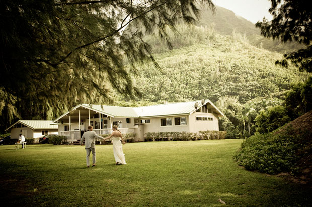 Real Wedding, Wedding Photography, Hawaii Wedding, Bride and Groom, Melissa Dunstan Photography (19)