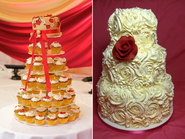 Eliya\'s blog: Top tier cakes are available as 6 round or square ...