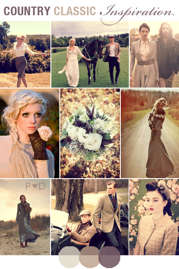 Mood Boards, Bridal Inspiration Boards, Love My Dress, Guest Blogging, Wedding Ideas, Inspiration, Colour palettes, Themes, Styles, Styling and Decor, Lookbook, Bridal Styling, Venue Dressing (28)