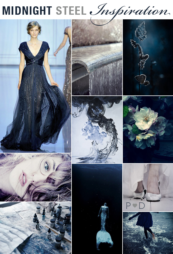 Mood Boards, Bridal Inspiration Boards, Love My Dress, Guest Blogging, Wedding Ideas, Inspiration, Colour palettes, Themes, Styles, Styling and Decor, Lookbook, Bridal Styling, Venue Dressing (25)