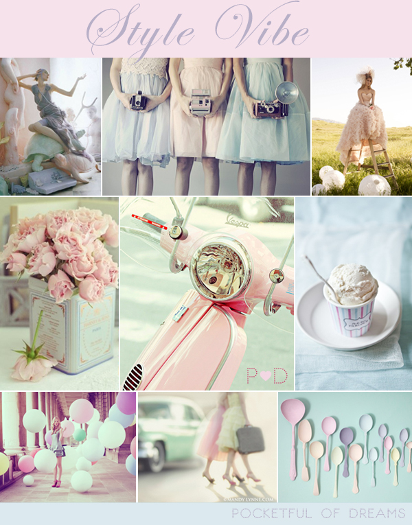 Mood Boards, Bridal Inspiration Boards, Love My Dress, Guest Blogging, Wedding Ideas, Inspiration, Colour palettes, Themes, Styles, Styling and Decor, Lookbook, Bridal Styling, Venue Dressing (8)