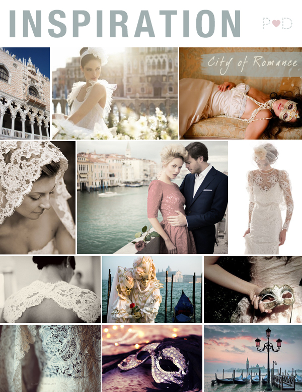 Mood Boards, Bridal Inspiration Boards, Love My Dress, Guest Blogging, Wedding Ideas, Inspiration, Colour palettes, Themes, Styles, Styling and Decor, Lookbook, Bridal Styling, Venue Dressing (14)