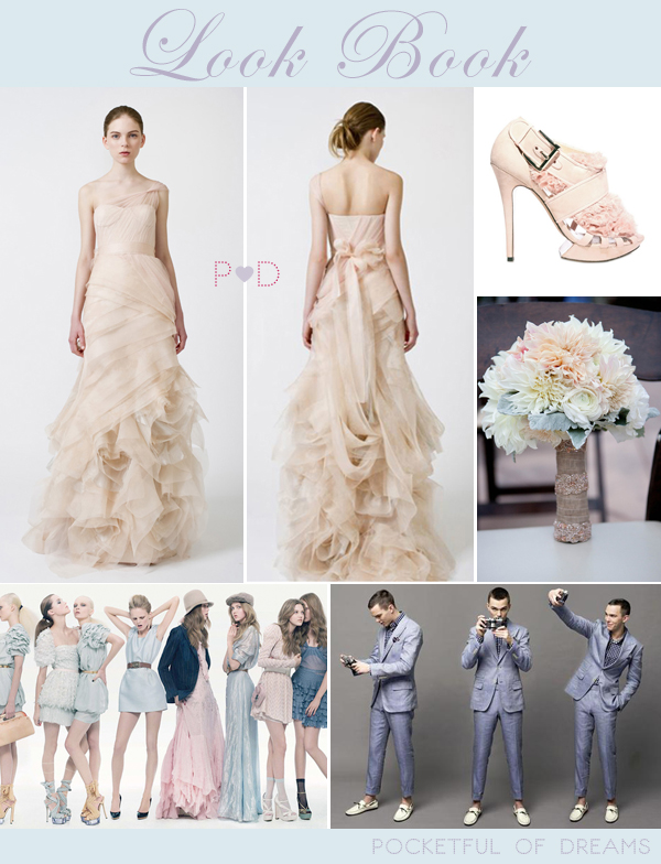 Mood Boards, Bridal Inspiration Boards, Love My Dress, Guest Blogging, Wedding Ideas, Inspiration, Colour palettes, Themes, Styles, Styling and Decor, Lookbook, Bridal Styling, Venue Dressing (7)