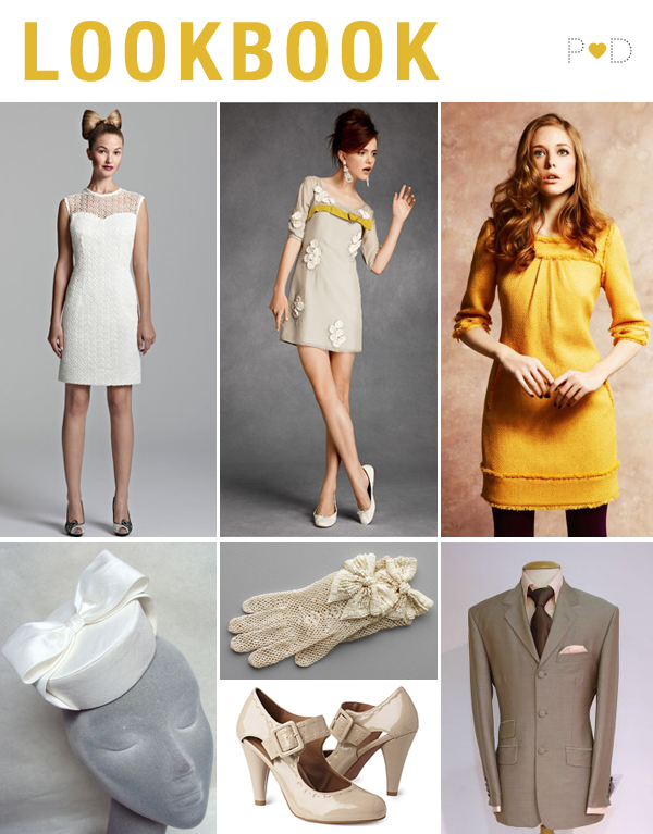 Mood Boards, Bridal Inspiration Boards, Love My Dress, Guest Blogging, Wedding Ideas, Inspiration, Colour palettes, Themes, Styles, Styling and Decor, Lookbook, Bridal Styling, Venue Dressing (17)