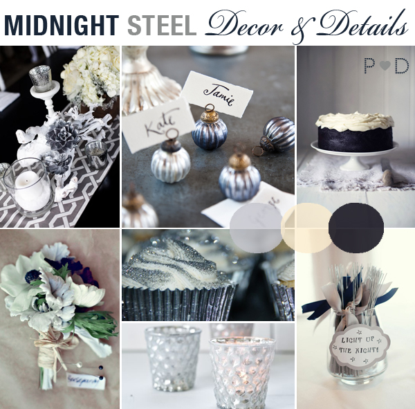 Mood Boards, Bridal Inspiration Boards, Love My Dress, Guest Blogging, Wedding Ideas, Inspiration, Colour palettes, Themes, Styles, Styling and Decor, Lookbook, Bridal Styling, Venue Dressing (23)