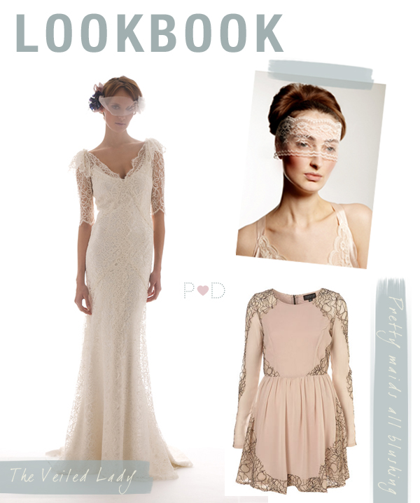 Mood Boards, Bridal Inspiration Boards, Love My Dress, Guest Blogging, Wedding Ideas, Inspiration, Colour palettes, Themes, Styles, Styling and Decor, Lookbook, Bridal Styling, Venue Dressing (13)