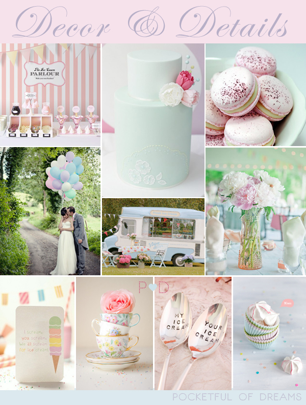 Mood Boards, Bridal Inspiration Boards, Love My Dress, Guest Blogging, Wedding Ideas, Inspiration, Colour palettes, Themes, Styles, Styling and Decor, Lookbook, Bridal Styling, Venue Dressing (6)
