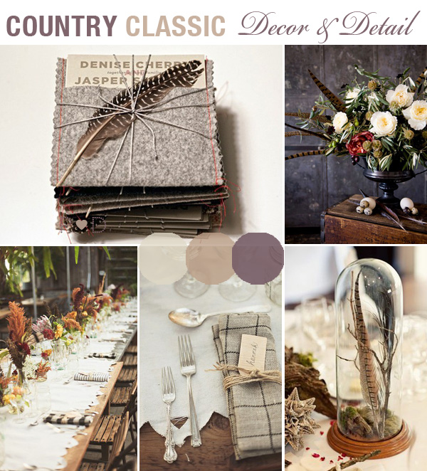 Mood Boards, Bridal Inspiration Boards, Love My Dress, Guest Blogging, Wedding Ideas, Inspiration, Colour palettes, Themes, Styles, Styling and Decor, Lookbook, Bridal Styling, Venue Dressing (27)