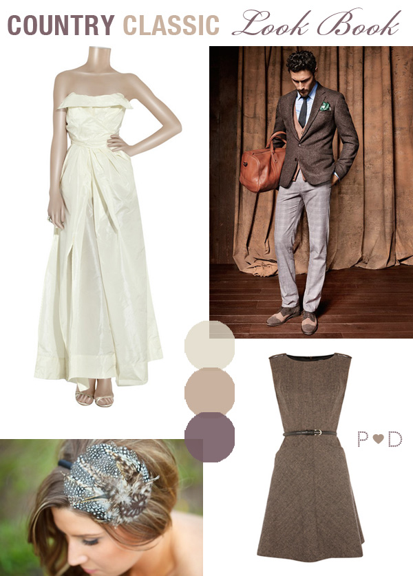 Mood Boards, Bridal Inspiration Boards, Love My Dress, Guest Blogging, Wedding Ideas, Inspiration, Colour palettes, Themes, Styles, Styling and Decor, Lookbook, Bridal Styling, Venue Dressing (26)