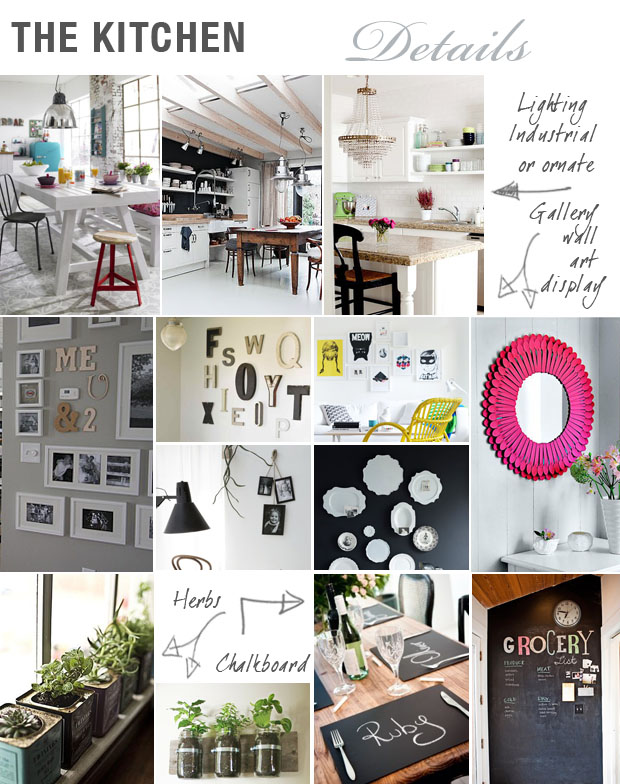 Before and After, Decorating, DIY, Home Makeover, Kitchen Makeover, Nesting, Renovating (2)