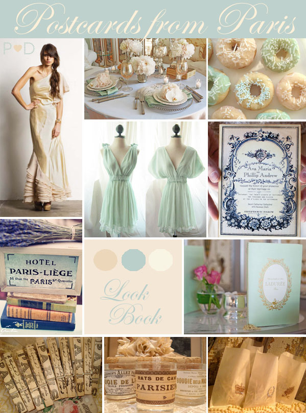 Mood Boards, Bridal Inspiration Boards, Love My Dress, Guest Blogging, Wedding Ideas, Inspiration, Colour palettes, Themes, Styles, Styling and Decor, Lookbook, Bridal Styling, Venue Dressing (11)