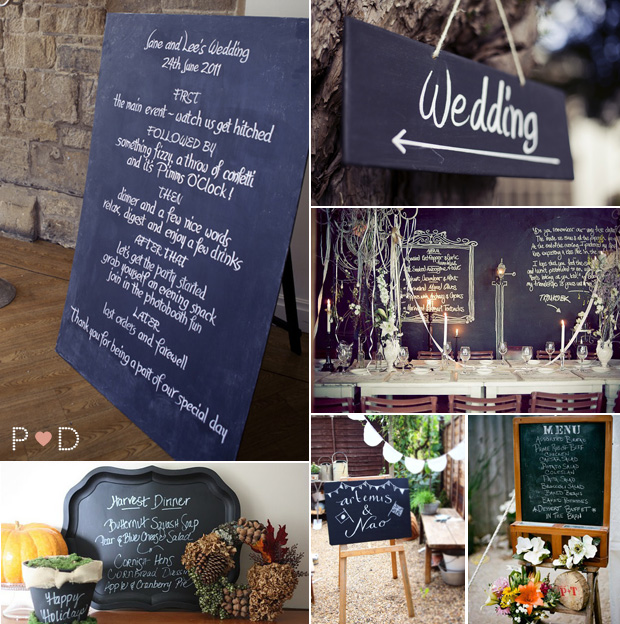 Chalkboard, Wedding Ideas, Decor, Styling, Signs, Menu, Labels, Chalk, Blackboard, Handwritten, Rustic (1)
