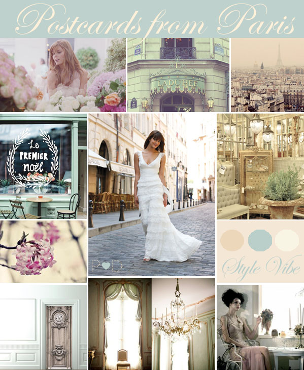 Mood Boards, Bridal Inspiration Boards, Love My Dress, Guest Blogging, Wedding Ideas, Inspiration, Colour palettes, Themes, Styles, Styling and Decor, Lookbook, Bridal Styling, Venue Dressing (10)