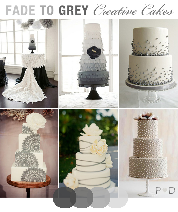Wedding Cake Cake Design Dessert Bar Sweet Table Styling Inspiration