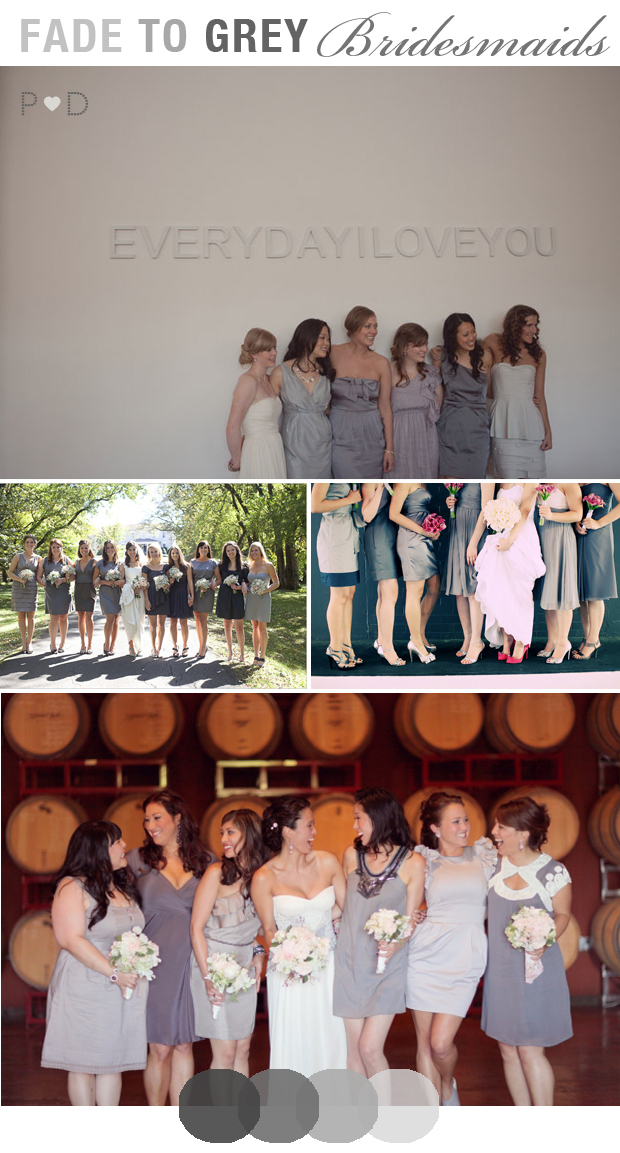 Tag Archives: Bridesmaids Dresses