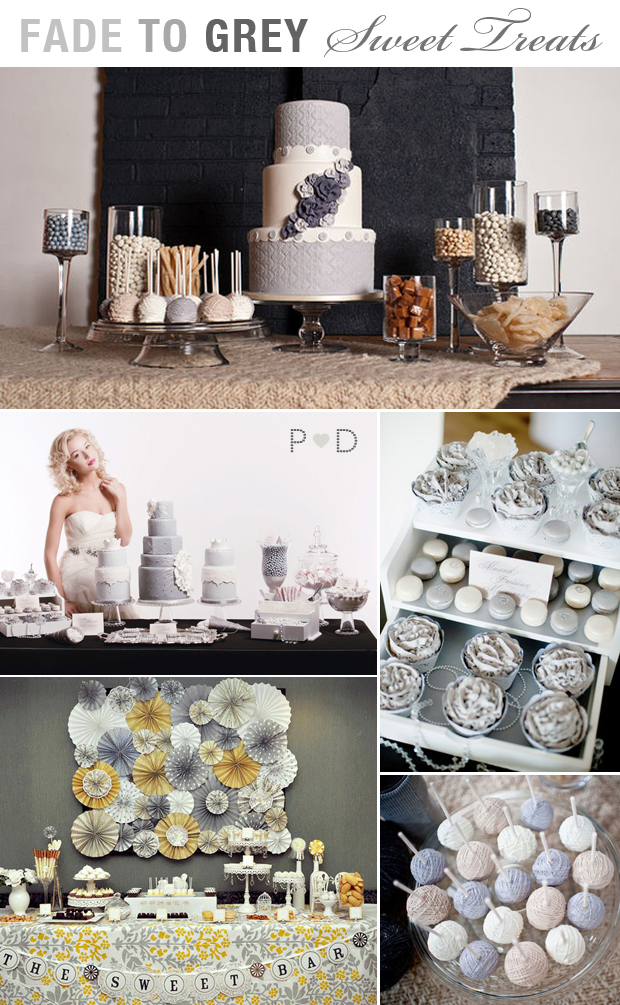 Wedding Cake, Cake Design, Dessert Bar, Sweet Table, Styling Inspiration,Tipples and Treats, canapes, cocktails, Food and Drink, Ideas, Nibbles, Recipes, Wedding Inspiration (1)