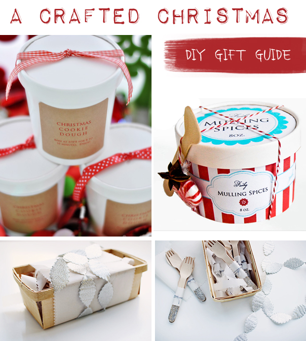 Craft Ideas For Christmas Gifts Adults Part - 42: Craft Ideas Christmas Adults : WRITTENMATH.CF