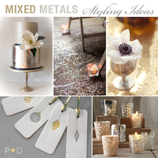 Bridal Inspiration Boards, , Gold and Silver Wedding, Gold Wedding, Silver Wedding, wedding ideas, Wedding Mood Boards, Wedding Styling, Glam Wedding, Winter Wedding, Wedding Dress (2)