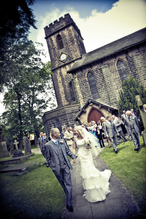 Wedding Photography North West, Wedding Photographer North West, Fine Art Wedding Photography, Recommended Wedding Photographer, Wedding photographer, Portraits and Commercial Photography based in Lancashire – covering the whole of lancashire including Clitheroe, Burnley, Blackburn, Preston, Skipton, Manchester, the whole of the North West, West Yorkshire, Cumbria, Lancashire and Cheshire. Lottie Designs (5)