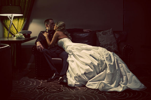 Wedding Photography North West, Wedding Photographer North West, Fine Art Wedding Photography, Recommended Wedding Photographer, Wedding photographer, Portraits and Commercial Photography based in Lancashire – covering the whole of lancashire including Clitheroe, Burnley, Blackburn, Preston, Skipton, Manchester, the whole of the North West, West Yorkshire, Cumbria, Lancashire and Cheshire. Lottie Designs (4)