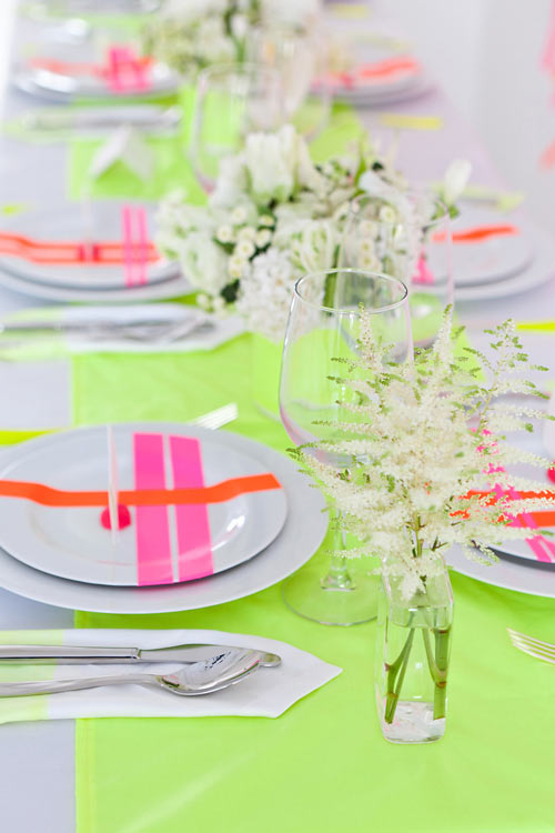 Neon and Pastel, Neon and Pastel Colour palette, Neon Bridal Inspiration, Neon Colour palette, Neon mood Board, Neon Wedding, Neon Wedding Inspiration, Spring Wedding, Summer Wedding