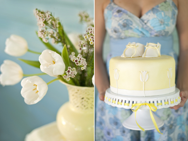 Yellow Party Inspiration, Yellow Baby Shower, Yellow Party, Baby Shower, Party Styling Ideas, Party Planning (17)