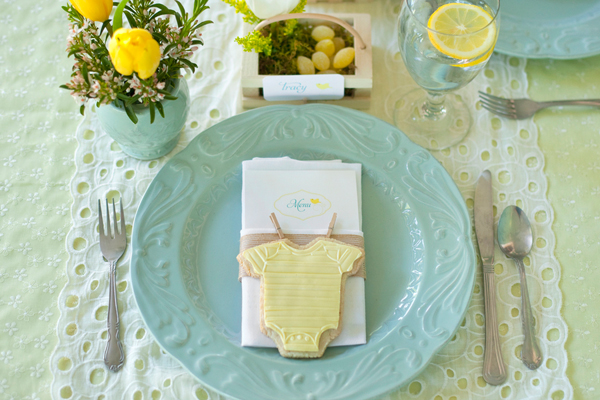 Yellow Party Inspiration, Yellow Baby Shower, Yellow Party, Baby Shower, Party Styling Ideas, Party Planning (16)