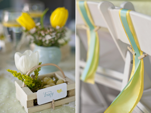 Yellow Party Inspiration, Yellow Baby Shower, Yellow Party, Baby Shower, Party Styling Ideas, Party Planning (14)