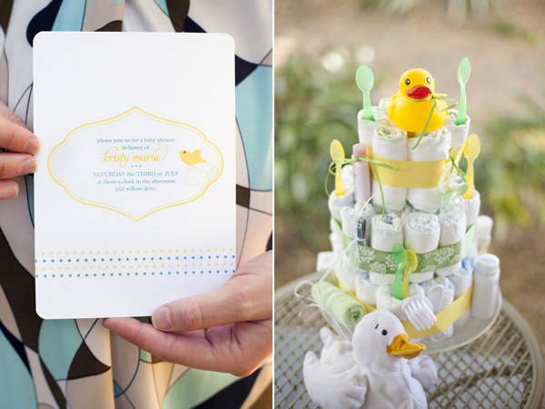 Yellow Party Inspiration, Yellow Baby Shower, Yellow Party, Baby Shower, Party Styling Ideas, Party Planning (10)