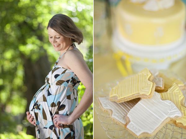 Yellow Party Inspiration, Yellow Baby Shower, Yellow Party, Baby Shower, Party Styling Ideas, Party Planning (9)