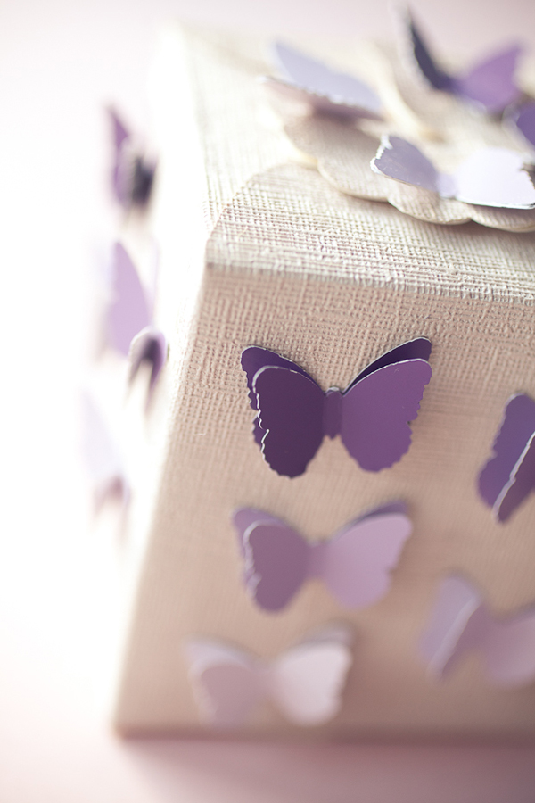 Budget Weddings, Craft Tutorial, DIY Bride, DIY Weddings, Event Designer, How-To, Katy Lunsford Photography, North West Wedding Photography, Favour Box, Butterfly Wedding, pretty wedding, Styling by Pocketful of Dreams, Tutorial, Wedding Planner (9)