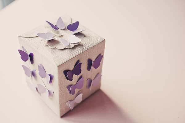 Budget Weddings, Craft Tutorial, DIY Bride, DIY Weddings, Event Designer, How-To, Katy Lunsford Photography, North West Wedding Photography, Favour Box, Butterfly Wedding, pretty wedding, Styling by Pocketful of Dreams, Tutorial, Wedding Planner (8)