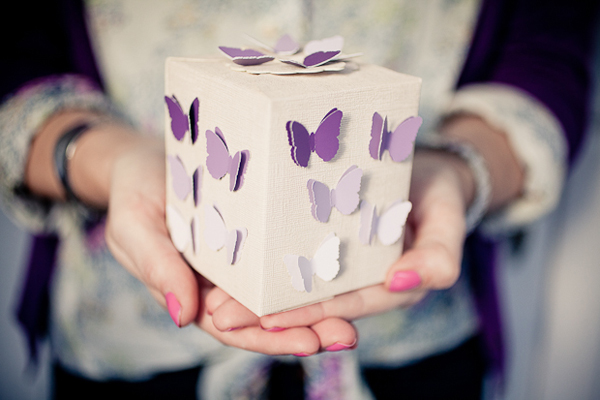 Budget Weddings, Craft Tutorial, DIY Bride, DIY Weddings, Event Designer, How-To, Katy Lunsford Photography, North West Wedding Photography, Favour Box, Butterfly Wedding, pretty wedding, Styling by Pocketful of Dreams, Tutorial, Wedding Planner (7)