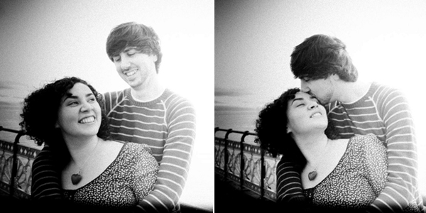 e Shoot, Engagement Shoot, Lizzy May Photography, Wales Photography, Beach Engagement, Couple in Love (6)