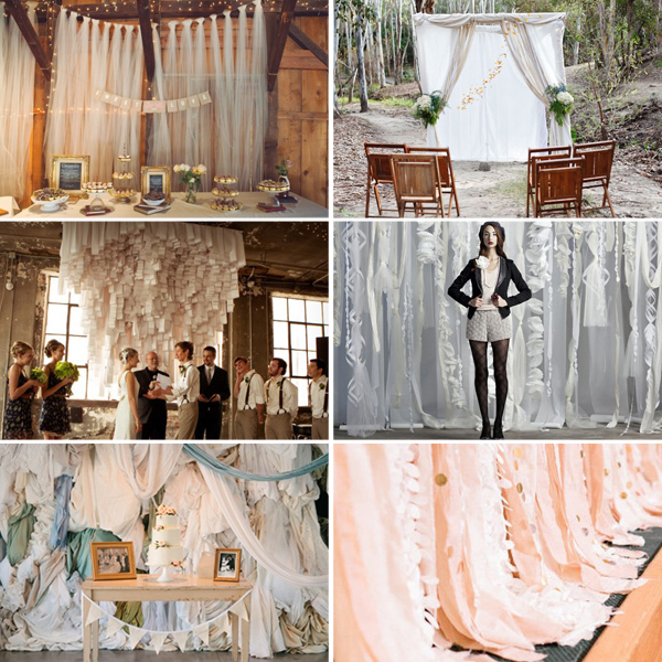 Creative Backdrop, Wedding Backdrop, Wedding Decor Ideas, Wedding Trend, Wedding Ideas, Wedding Planner, Wedding Inspiration, Wedding Stylist (1)