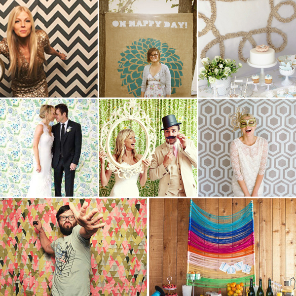 Creative Backdrop, Wedding Backdrop, Wedding Decor Ideas, Wedding Trend, Wedding Ideas, Wedding Planner, Wedding Inspiration, Wedding Stylist (2)
