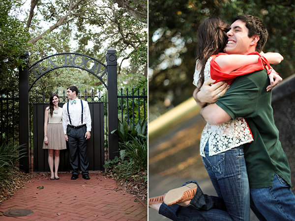 Engagement, engagement shoot, love story, photography, wedding ideas, wedding inspiration, wedding photography, wedding planning (6)