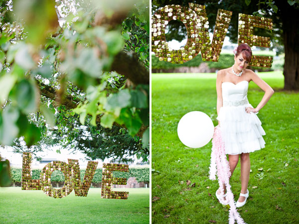 Decor to hire, Event Prop, Event Sign, Gold Sequinned Sign, Love Sign, Mirrored Love Sign, Party Decor, Pocketful of Dreams, Shimmery Love Sign, Wedding Decor, Wedding Decor HIre, Wedding Prop, Wedding Signs (1)