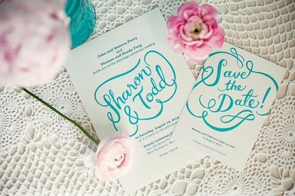 wedding stationery, stationery, hand illustrated stationery, early bird offer, stationery offer, BerinMade stationery (2)