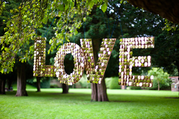 Decor to hire, Event Prop, Event Sign, Gold Sequinned Sign, Love Sign, Mirrored Love Sign, Party Decor, Pocketful of Dreams, Shimmery Love Sign, Wedding Decor, Wedding Decor HIre, Wedding Prop, Wedding Signs (4)