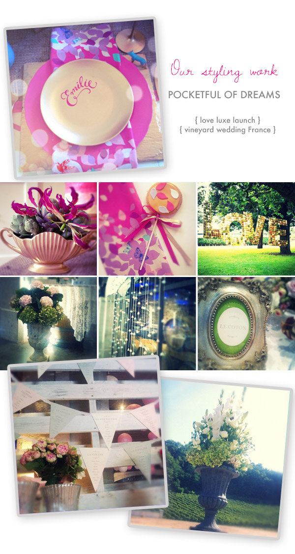 Instagram, instagram roundup, Behind the scenes, wedding planner, wedding, planning, blog workshop, dream find do, pocketful of dreams (3)