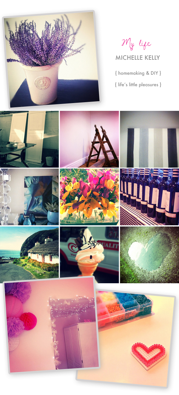 Instagram, instagram roundup, Behind the scenes, wedding planner, wedding, planning, blog workshop, dream find do, pocketful of dreams (1)