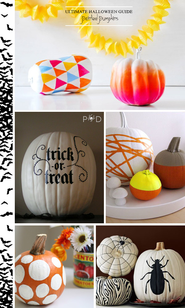 halloween, all hallows eve, pumpkin, pumpkins, pumpkin decorating, painting pumpkins, pumpkin embellishment, decorating pumpkins, pumpkin displays, pumpkin decor, embellished pumpkins, dressed pumpkins (1)