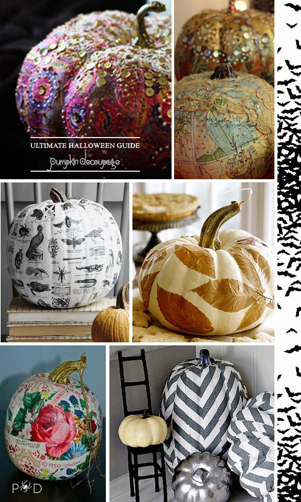 halloween, all hallows eve, pumpkin, pumpkins, pumpkin decorating, painting pumpkins, pumpkin embellishment, decorating pumpkins, pumpkin displays, pumpkin decor, embellished pumpkins, dressed pumpkins (5)